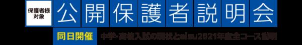 miegakuryoku05